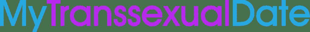 Völlig kostenlose dating-sites für geschiedene personen